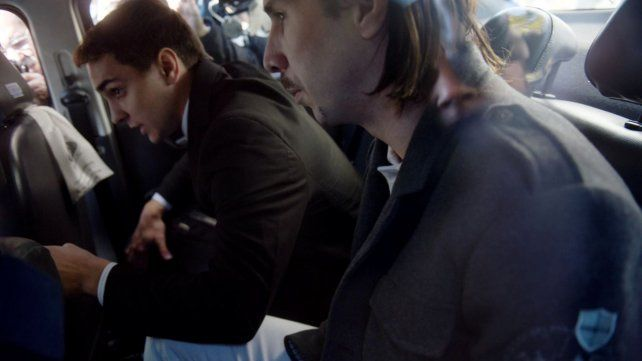 Condenan al Gigoló a un año de prisión en suspenso por estafar a una rosarina