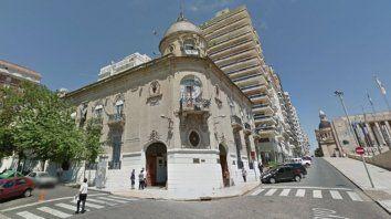 En el Palacio Vasallo se planteó la preocupación por la falta de reglamentación de la Ley Nº 27.098.