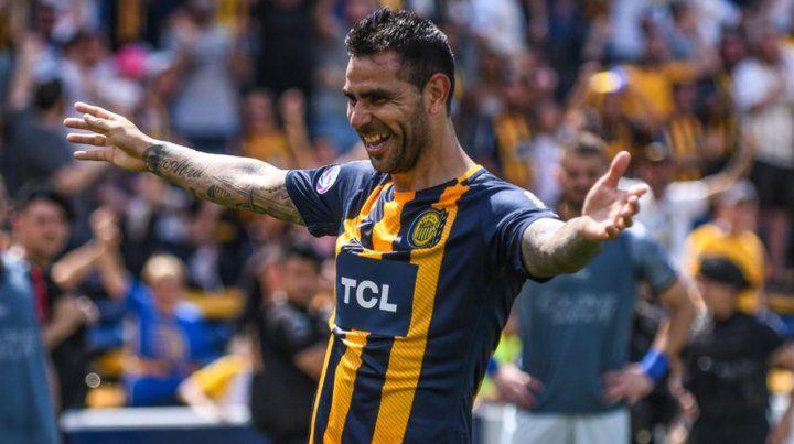 Herrera finalmente será titular esta noche ante Libertad y tendrá su merecida despedida