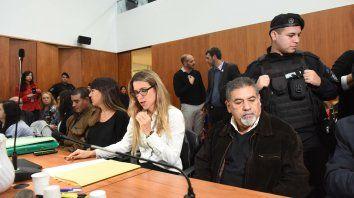 Salta 2141: pidieron 5 años de prisión efectiva para los imputados