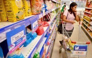 Relanzan Precios Cuidados con subas de casi un 5%