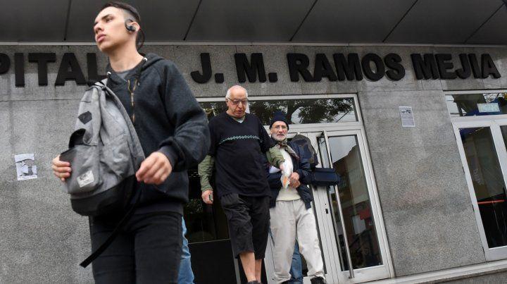 Vinculan el atentado contra Olivares con el tema transporte