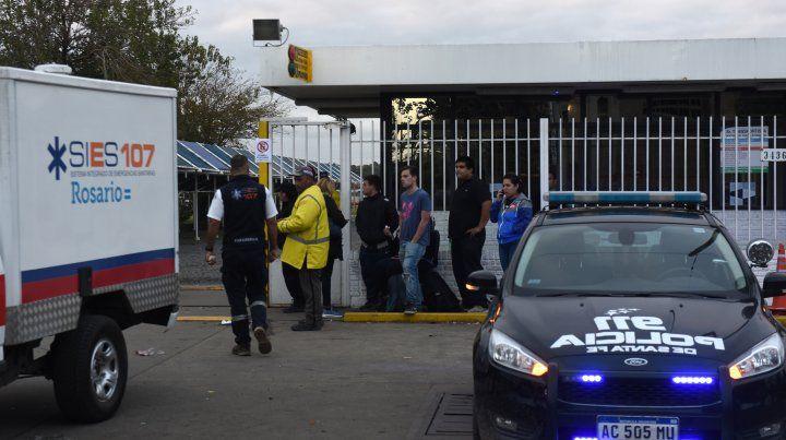 El titular de la UOM Rosario dijo que el conflicto en Electrolux le salió muy caro al gremio
