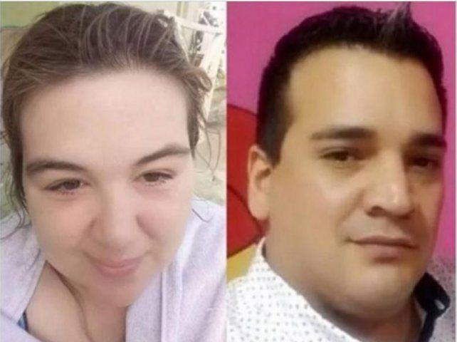 Asesinan de 17 puñaladas a una mujer y hieren a su hija adolescente