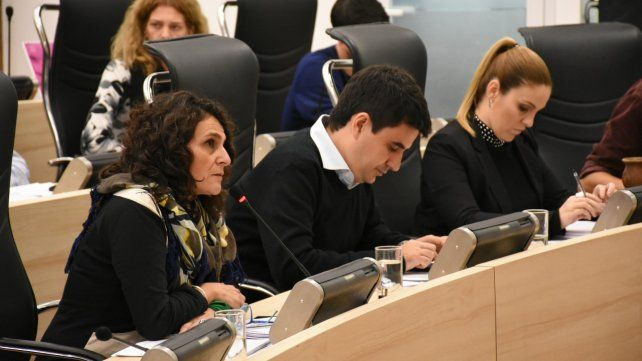La oposición en el Concejo pide la actualización de costos