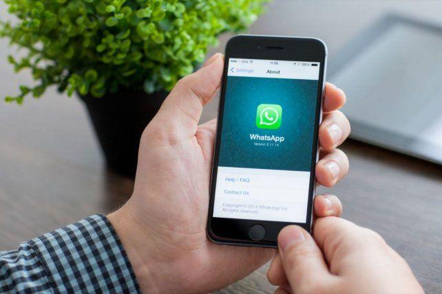 WhatsApp encontró una vulnerabilidad peligrosa y pide a sus usuarios que actualicen la app