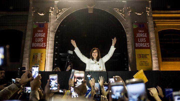 Intervino la Corte y podría demorarse un juicio contra CFK