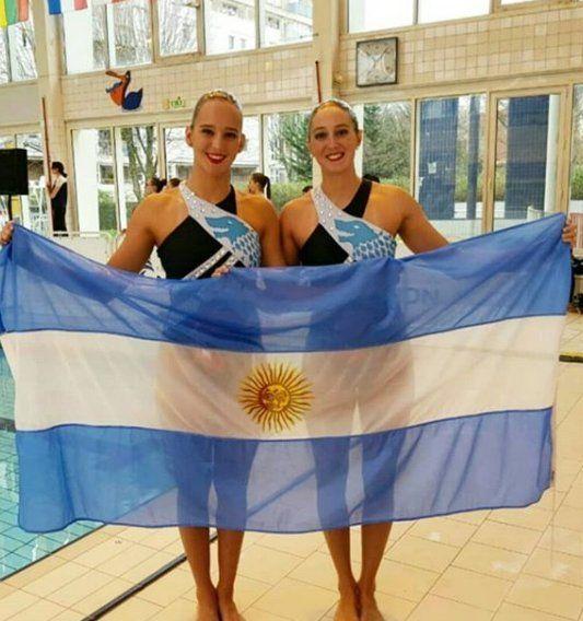 Deportes acuáticos: con equipo para Lima