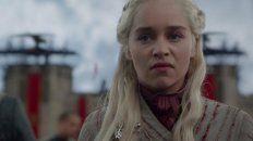 Juntan firmas para que filmen otro final de Game of Thrones