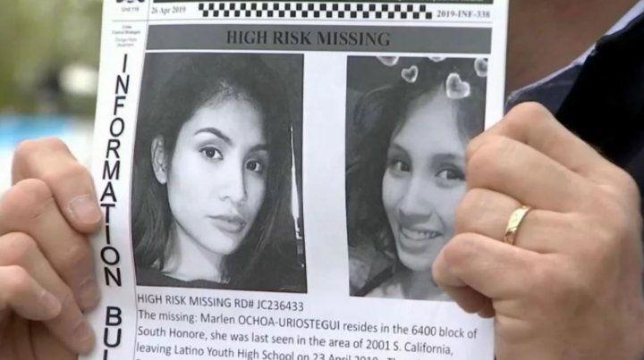 Secuestraron a una embarazada, la hicieron parir y la mataron