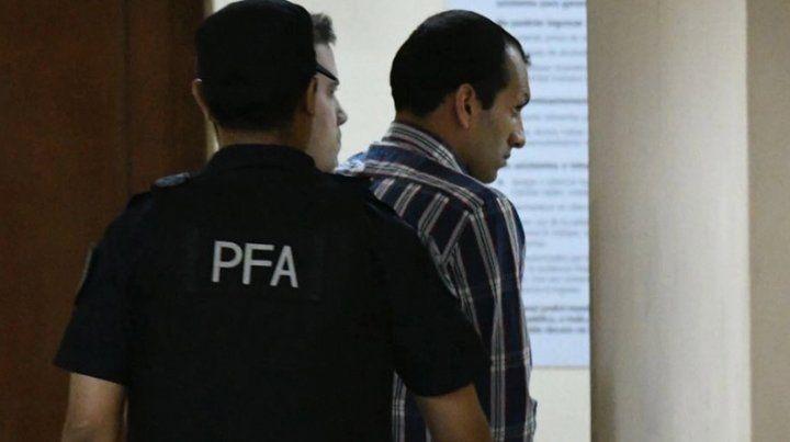 Imputan por otro crimen al acusado de matar a dos hermanos del clan Funes