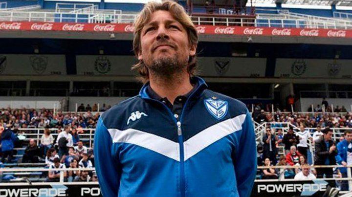 Un equipo francés también pretende contratar a Heinze