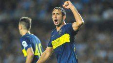 Copa Superliga: Boca espera por el Argentinos Juniors