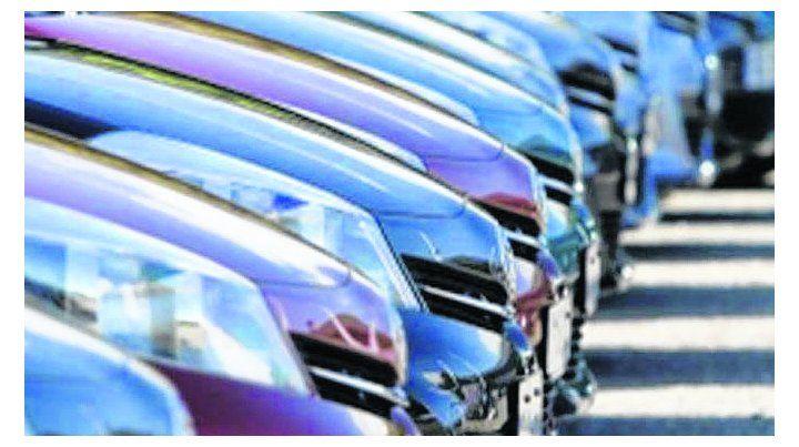 Cambian las formas en la cual el cliente decide la compra de un auto