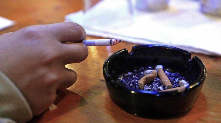 Brasil demanda a las tabacaleras para recuperar gastos de salud