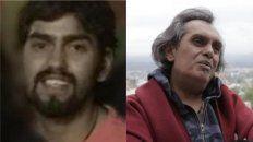 Lautaro, hijo de Mario Teruel, está acusado de abuso sexual.
