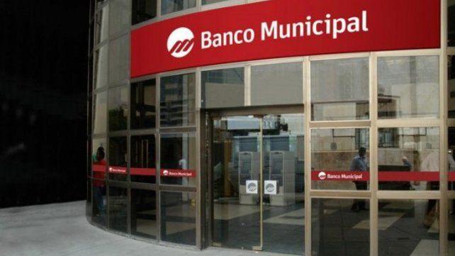 Banco Municipal estará presente en Agroactiva junto a la producción