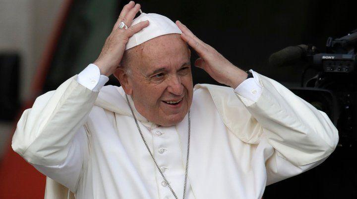 El Papa viaja a Rumania a afianzar los puentes con el mundo ortodoxo