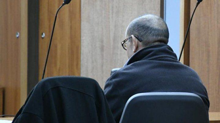 El hermano Juan fue imputado por primera vez en junio pasado. El mismo Cottolengo había iniciado una investigación interna.