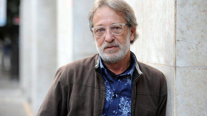 Causa Feced: hoy declara en tribunales Sergio Schilmann