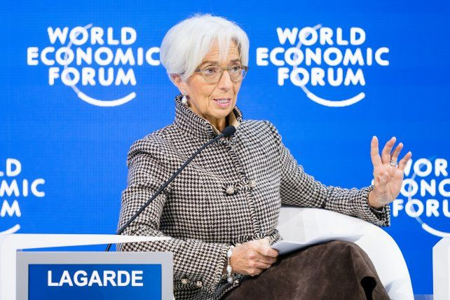 El FMI admitió que subestimó la complicada situación económica de Argentina
