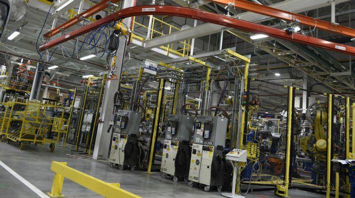 Industriales de Santa Fe piden un cambio de modelo sea quien sea el próximo gobernante