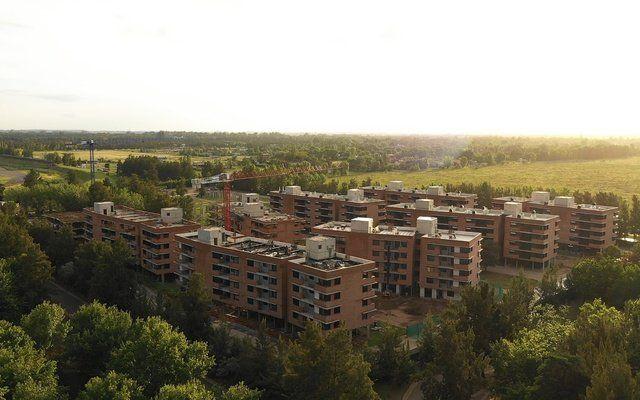 Condominios Pilay en Palos Verdes