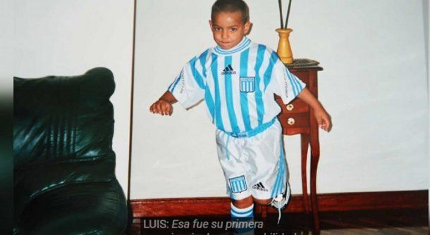 Cuál es el club argentino que conquistó a Maluma