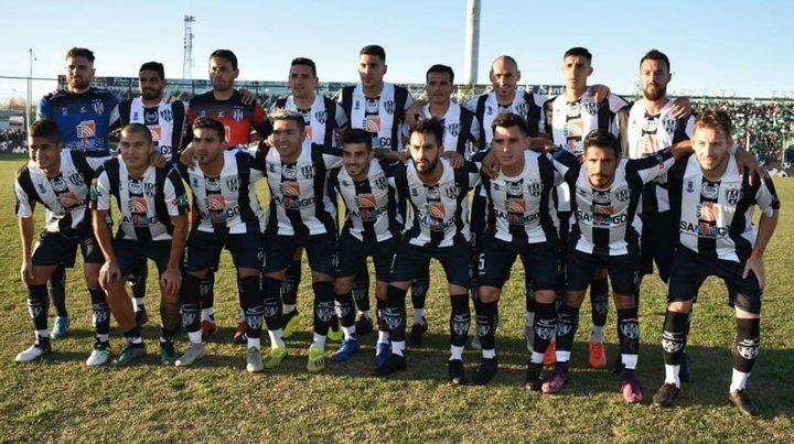 Central Córdoba de Santiago del Estero ascendió a la Superliga