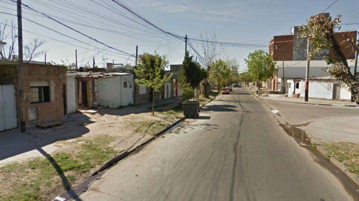 Asesinaron a un joven de 22 años en la zona sur de la ciudad