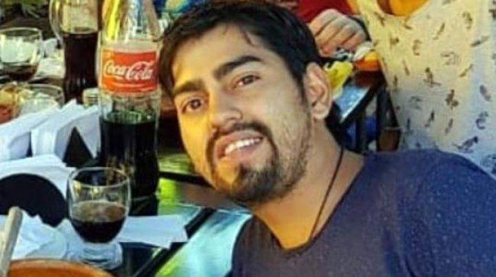 Investigan otra denuncia contra Marcos Teruel por abuso sexual
