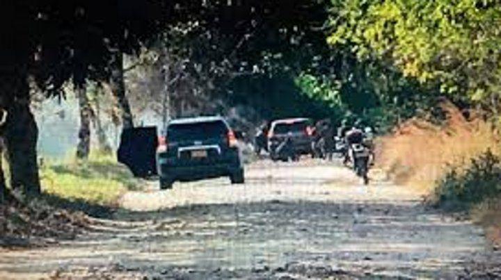 Atentado en Colombia deja 3 militares muertos