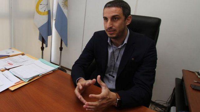 Ignacio Tabares