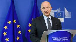 Estamos dispuestos a tener en cuenta cualquier elemento nuevo que proponga Italia