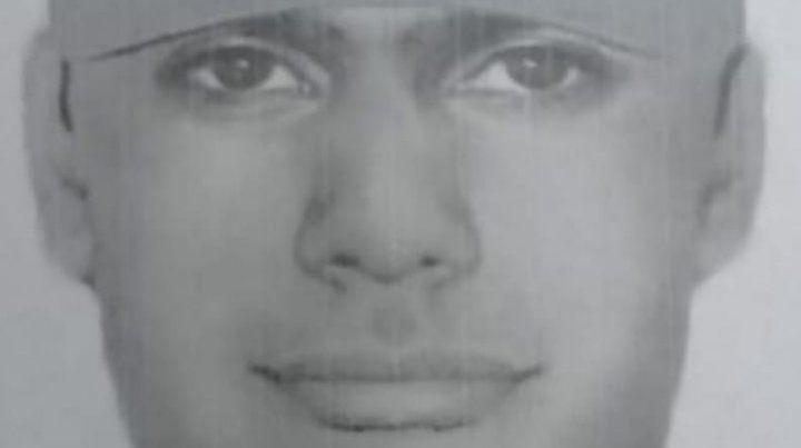Detuvieron a un sospechoso por la violación de una mujer en San José Calasanz al 9000