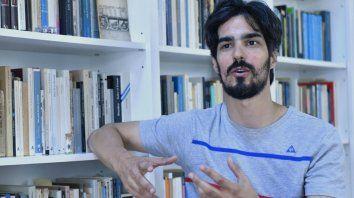 Para el sociólogo Ramírez, la oferta electoral se simplifica en dos grandes hemisferios.