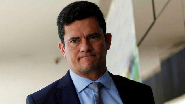 El famoso ex juez federal brasileño defiende tanto su trabajo como magistrado así como el de los fiscales del Lava Jato.