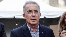 5.763 casos fueron perpetradas entre 2000 y 2010 durante el gobierno del presidente Alvaro Uribe.
