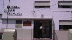 La vicedirectora de la Escuela 1-002 Manuel Blanco Encalada, de Junín(Mendoza), fue cuestionada por saludar a diario a los chicos con la expresión todas, todos, todes.