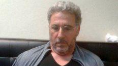 Rocco Morabito. El italiano, de 52 años, lidera la famosa N`drangheta.