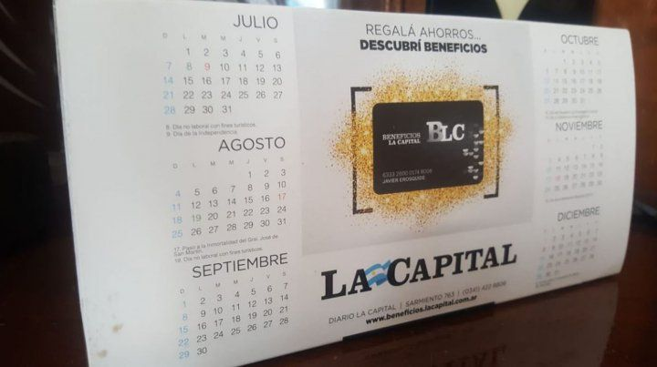 ¿El lunes 8 de julio es feriado puente?