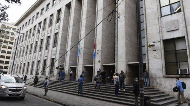 La Corte Suprema estiró la feria judicial por dos días