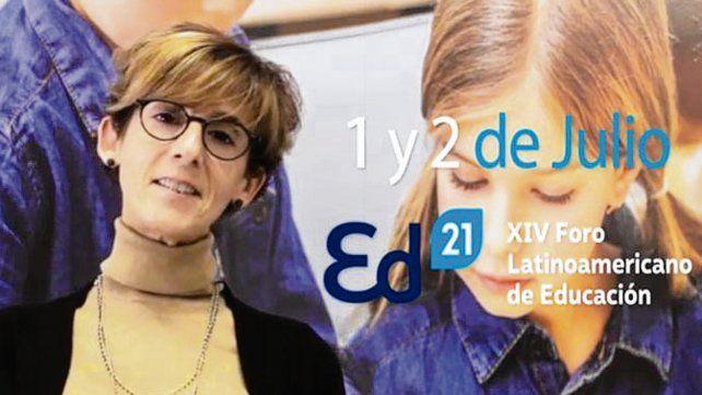 Lila Pinto