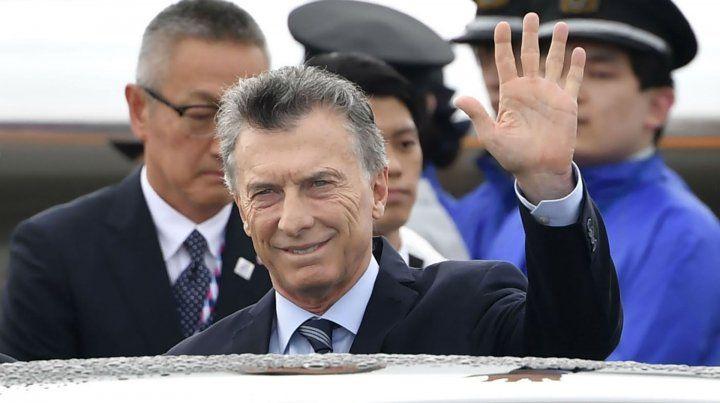 La Argentina le pide al FMI más aire para el dólar