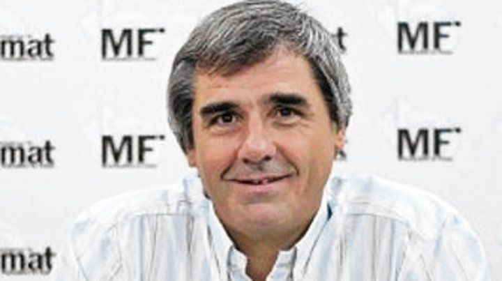 Gabriel Grivarello