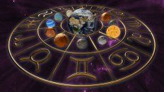 los signos del zodiaco mas afectados por el eclipse de sol
