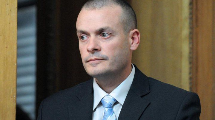 Penan a ex comisario por matar en legítima defensa