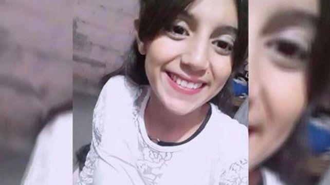Dejan preso a un policía acusado de matar a una adolescente en un operativo