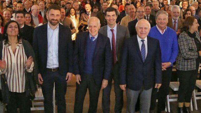 Lifschitz criticó la citación política del juez Bonadio a Alberto Fernández