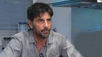 nicaragua pido la captura internacional de juan darthes